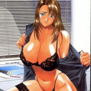 Secretary_Girls_4
