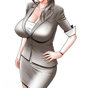 Secretary_Girls_5