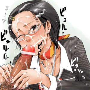 Secretary_Girls_8