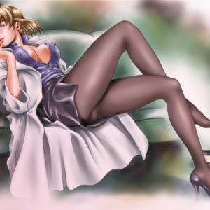 Sexy_Clothes_2_1