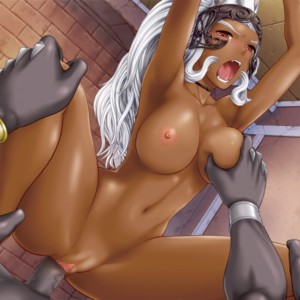 порно картинки киски