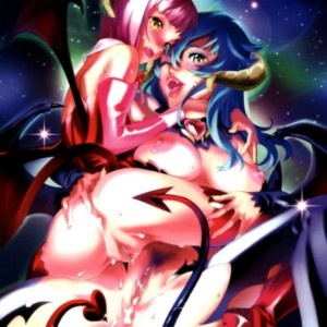 Demons_2_6